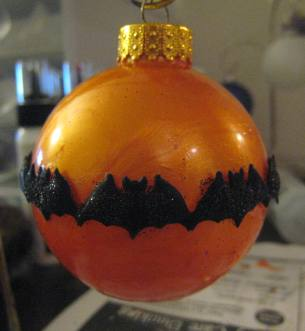 halloween-ornament