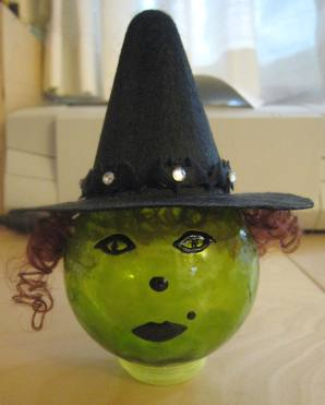 halloween-witch-ornament