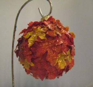 fall-leaf-ornament2