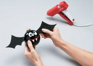 halloween-ornament-bat