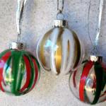 drip-ball-ornaments