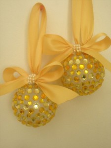 gemstone-ornaments