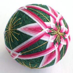 japanese-temari-ornament