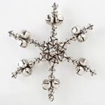 jingle-bell-ornament