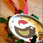 pasta-lid-ornament