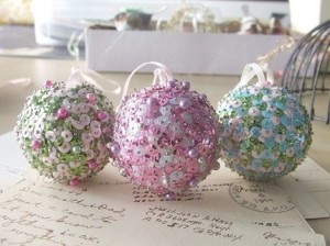 sequined-ornaments