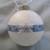 merrisa-white-glitter