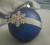blue-glitter-snowflake-merrisa