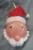 glitter-santa-hat