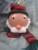 santa-head-scarf