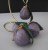 sugar-plum-ornament-group