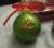 glitter-reindeer-ornament