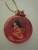 japanese-girl-ornament2
