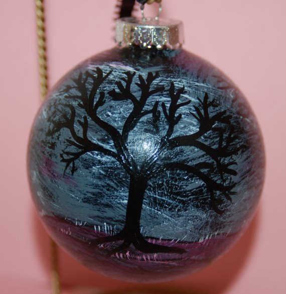 unique ornaments 164 best unique christmas tree ornaments images