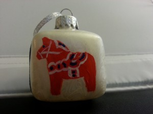 dala-horse-ornament